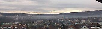 lohr-webcam-10-02-2019-11:30