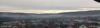 lohr-webcam-10-02-2019-11:40