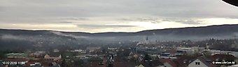 lohr-webcam-10-02-2019-11:50
