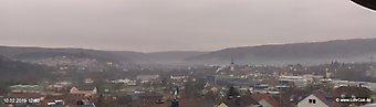 lohr-webcam-10-02-2019-12:40