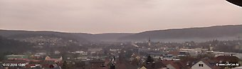 lohr-webcam-10-02-2019-13:00