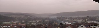 lohr-webcam-10-02-2019-13:10