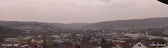 lohr-webcam-10-02-2019-13:40