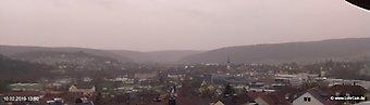 lohr-webcam-10-02-2019-13:50