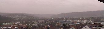 lohr-webcam-10-02-2019-14:00