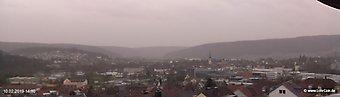 lohr-webcam-10-02-2019-14:10