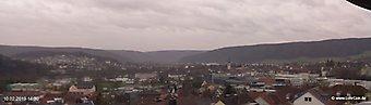 lohr-webcam-10-02-2019-14:30