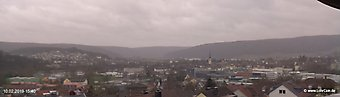 lohr-webcam-10-02-2019-15:40