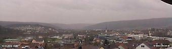 lohr-webcam-10-02-2019-15:50