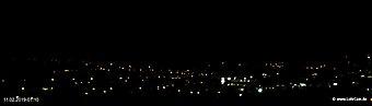 lohr-webcam-11-02-2019-01:10