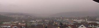 lohr-webcam-11-02-2019-09:40