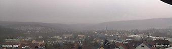 lohr-webcam-11-02-2019-10:20