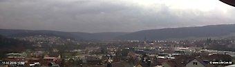 lohr-webcam-11-02-2019-10:50