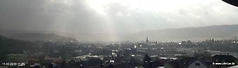 lohr-webcam-11-02-2019-11:20