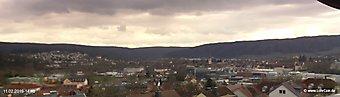 lohr-webcam-11-02-2019-14:10