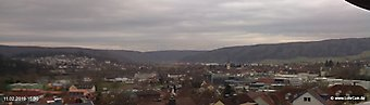 lohr-webcam-11-02-2019-15:30
