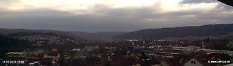 lohr-webcam-11-02-2019-16:10