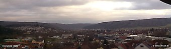 lohr-webcam-11-02-2019-16:20