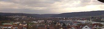 lohr-webcam-11-02-2019-16:30
