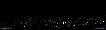 lohr-webcam-12-02-2019-04:00