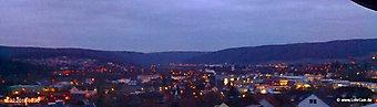 lohr-webcam-12-02-2019-07:30