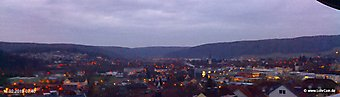lohr-webcam-12-02-2019-07:40