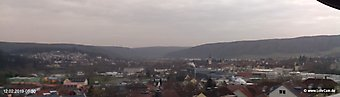lohr-webcam-12-02-2019-08:30