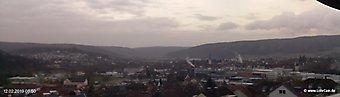 lohr-webcam-12-02-2019-08:50