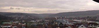 lohr-webcam-12-02-2019-09:40