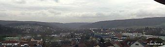 lohr-webcam-12-02-2019-11:20