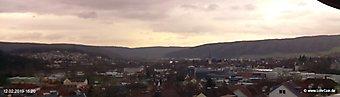 lohr-webcam-12-02-2019-16:20