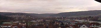 lohr-webcam-12-02-2019-16:40