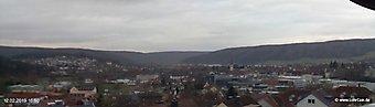 lohr-webcam-12-02-2019-16:50