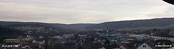 lohr-webcam-12-02-2019-17:00
