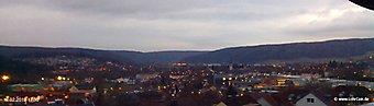 lohr-webcam-12-02-2019-17:30