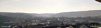 lohr-webcam-13-02-2019-11:50