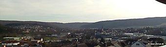lohr-webcam-13-02-2019-14:40