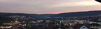 lohr-webcam-13-02-2019-17:50