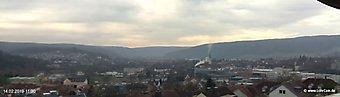 lohr-webcam-14-02-2019-11:30