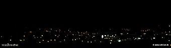 lohr-webcam-15-02-2019-00:40