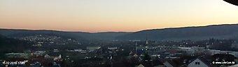 lohr-webcam-15-02-2019-17:40