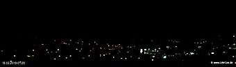 lohr-webcam-16-02-2019-01:20