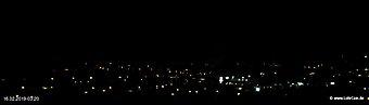 lohr-webcam-16-02-2019-03:20