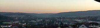 lohr-webcam-16-02-2019-17:40