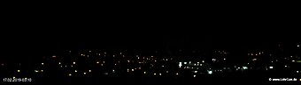 lohr-webcam-17-02-2019-03:10
