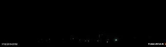 lohr-webcam-17-02-2019-03:50