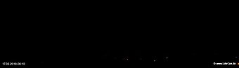 lohr-webcam-17-02-2019-06:10