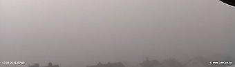 lohr-webcam-17-02-2019-07:40