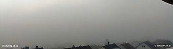 lohr-webcam-17-02-2019-08:00