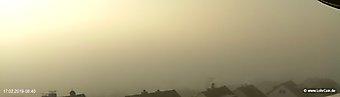 lohr-webcam-17-02-2019-08:40